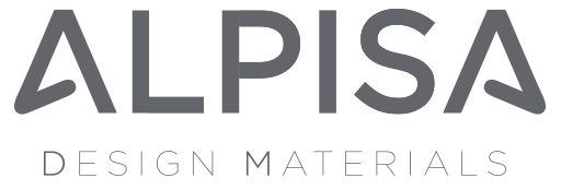 Alpisa Design Materials